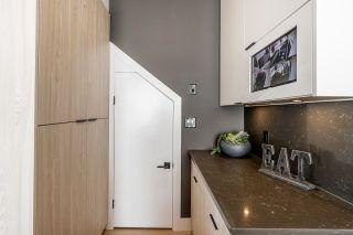 Photo 16: 977 KASLO Street in Vancouver: Renfrew VE 1/2 Duplex for sale (Vancouver East)  : MLS®# R2619440