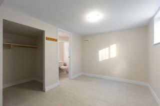 Photo 23: 5838 CHURCHILL Street in Vancouver: South Granville House for sale (Vancouver West)  : MLS®# R2543960