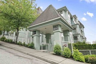 "Photo 28: 605 1032 QUEENS Avenue in New Westminster: Uptown NW Condo for sale in ""QUEENS TERRACE"" : MLS®# R2464019"