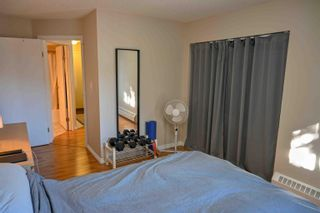 Photo 21: 241 10636 120 Street in Edmonton: Zone 08 Condo for sale : MLS®# E4265580