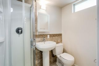 Photo 26: 4823 46 Avenue NW in Calgary: Varsity Detached for sale : MLS®# A1148024