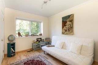 Photo 23: 659 E ST. JAMES Road in North Vancouver: Princess Park House for sale : MLS®# R2550977