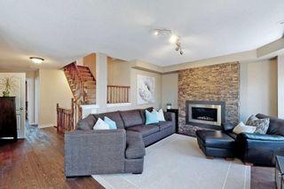 Photo 14: 1 1295 Wharf Street in Pickering: Bay Ridges House (3-Storey) for sale : MLS®# E4788152