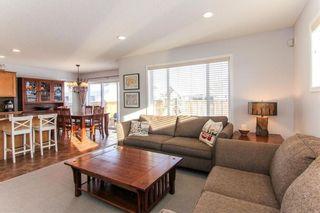 Photo 13: 944 CRANSTON Drive SE in Calgary: Cranston House for sale : MLS®# C4145156