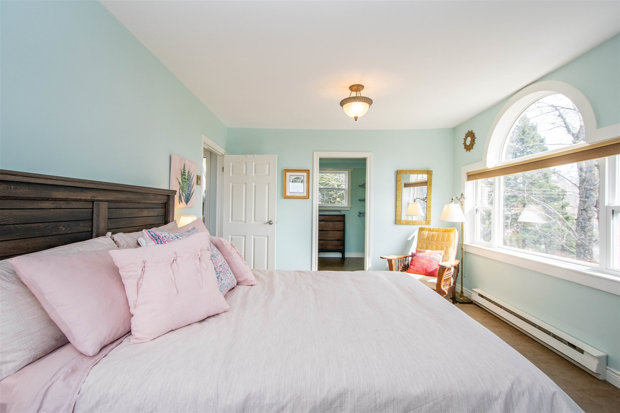 Photo 23: Photos: 63 Shore Road in Herring Cove: 8-Armdale/Purcell`s Cove/Herring Cove Residential for sale (Halifax-Dartmouth)  : MLS®# 202107484