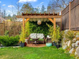 Photo 29: 1818 White Blossom Way in : Na Chase River Half Duplex for sale (Nanaimo)  : MLS®# 865947