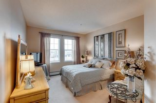 Photo 14: 5102 14645 6 Street SW in Calgary: Shawnee Slopes Apartment for sale : MLS®# A1085252