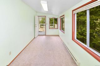 Photo 15: 597 LEASIDE Ave in : SW Glanford House for sale (Saanich West)  : MLS®# 878105