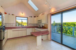 Photo 7: 3169 Sunset Dr in : Du Chemainus House for sale (Duncan)  : MLS®# 863028