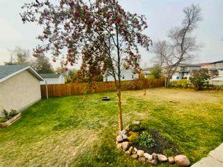 Photo 40: 4713 57 Avenue: Wetaskiwin House for sale : MLS®# E4265713