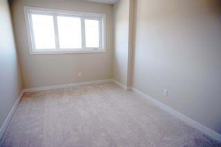 Photo 13: 151 Park East Drive in Winnipeg: Bridgwater Centre Condominium for sale (1R)  : MLS®# 202009079