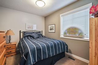 Photo 31: 182 Rockyspring Circle NW in Calgary: Rocky Ridge Residential for sale : MLS®# A1075850
