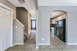 Photo 7: 168 Saddlecrest Place in Calgary: Saddle Ridge Detached for sale : MLS®# A1054855