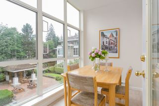 """Photo 6: 309 630 ROCHE POINT Drive in North Vancouver: Roche Point Condo for sale in """"THE LEGEND AT RAVEN WOODS"""" : MLS®# R2089923"""