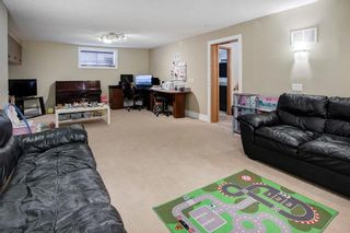 Photo 18: 95 Rocky Ridge Drive NW in Calgary: Rocky Ridge Detached for sale : MLS®# A1067498