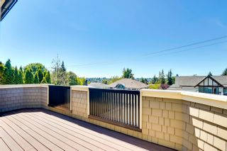 Photo 24: 4237 ANGUS Drive in Vancouver: Shaughnessy House for sale (Vancouver West)  : MLS®# R2608862