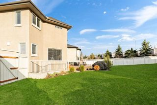Photo 31: 1 Everglade Place SW in Calgary: Evergreen Detached for sale : MLS®# A1104677
