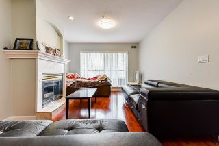 Photo 2: 308 7475 138 Street in Surrey: East Newton Condo for sale : MLS®# R2539655