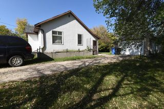 Photo 3: 319 MADDOCK Avenue in West St Paul: Residential for sale (4E)  : MLS®# 202124027