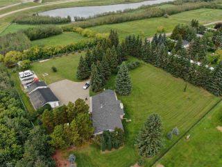 Photo 28: 18951 121 Avenue in Edmonton: Zone 40 House for sale : MLS®# E4239592