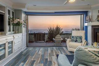 Photo 36: MISSION BEACH Condo for sale : 3 bedrooms : 3591 Ocean Front Walk in San Diego