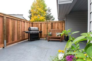 Photo 2: 2 3370 ROSEMONT DRIVE in Vancouver East: Champlain Heights Condo for sale ()  : MLS®# R2010913