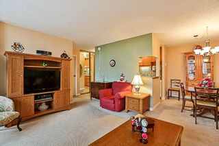 Photo 11: 1206 4105 MAYWOOD Street in Burnaby: Metrotown Condo for sale (Burnaby South)  : MLS®# R2223382