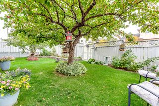 Photo 43: 9739 Sanderling Way NW in Calgary: Sandstone Valley Detached for sale : MLS®# A1147076