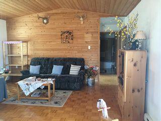Photo 8: 13 Marine Drive in Lac Du Bonnet RM: Lee River Estates Residential for sale (R28)  : MLS®# 202008260