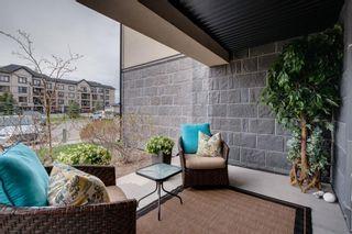 Photo 26: 3113 310 Mckenzie Towne Gate SE in Calgary: McKenzie Towne Apartment for sale : MLS®# A1103590