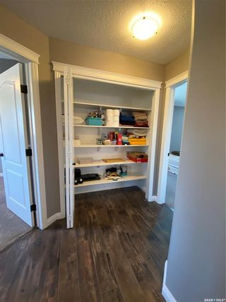 Photo 15: 537 5th Avenue East in Unity: Residential for sale : MLS®# SK838581