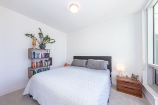 """Photo 17: 401 4988 CAMBIE Street in Vancouver: Cambie Condo for sale in """"HAWTHORNE"""" (Vancouver West)  : MLS®# R2620766"""