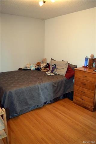 Photo 12: 106 Tamarac Bay in Winnipeg: Southdale Residential for sale (2H)  : MLS®# 1808868