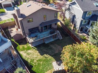 Photo 47: 60 Patterson Rise SW in Calgary: Patterson Detached for sale : MLS®# A1150518