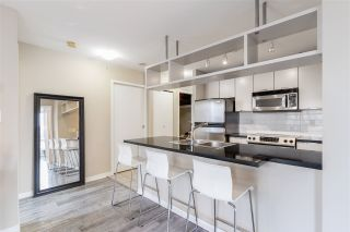 "Photo 13: 1910 1082 SEYMOUR Street in Vancouver: Downtown VW Condo for sale in ""Freesia"" (Vancouver West)  : MLS®# R2539788"
