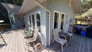 Photo 13: 101077 11 Highway in Silver Falls: House for sale : MLS®# 202123880