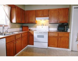 Photo 5: 22870 123RD Ave in Maple Ridge: East Central House for sale : MLS®# V633436