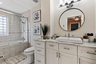 Photo 27: 16196 262 Avenue E: De Winton Detached for sale : MLS®# A1137379