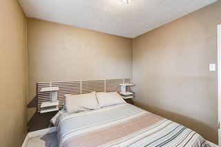 Photo 16: 829 8 Avenue NE in Calgary: Renfrew Detached for sale : MLS®# A1153793
