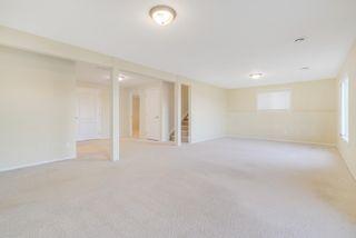 Photo 39: 8616 6 Avenue in Edmonton: Zone 53 House for sale : MLS®# E4264781
