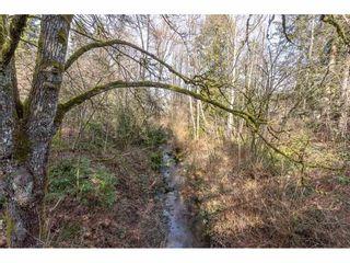 "Photo 29: 114 6841 138 Street in Surrey: East Newton Townhouse for sale in ""Hyland Creek Village"" : MLS®# R2546698"