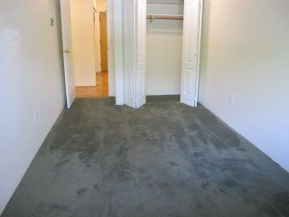 Photo 14: 211 550 ROYAL Avenue in New Westminster: Downtown NW Condo for sale : MLS®# R2309641
