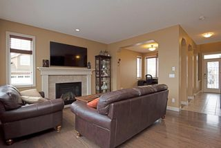 Photo 11: 2 Ranchers Green: Okotoks Detached for sale : MLS®# A1090250