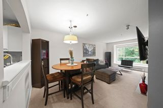Photo 5: 235 1252 TOWN CENTRE Boulevard in Coquitlam: Canyon Springs Condo for sale : MLS®# R2623595