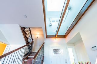 Photo 13: 3487 W 2ND Avenue in Vancouver: Kitsilano 1/2 Duplex for sale (Vancouver West)  : MLS®# R2621064
