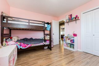 Photo 30: 136 WESTWOOD Green: Fort Saskatchewan House for sale : MLS®# E4249852