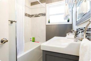 Photo 23: 11724 135A Street in Edmonton: Zone 07 House for sale : MLS®# E4223537