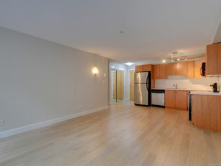 Photo 9: 107 1155 Yates St in : Vi Downtown Condo for sale (Victoria)  : MLS®# 858818