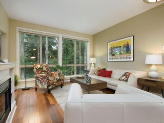 Photo 6: 307 627 Brookside Rd in : Co Latoria Condo for sale (Colwood)  : MLS®# 866831