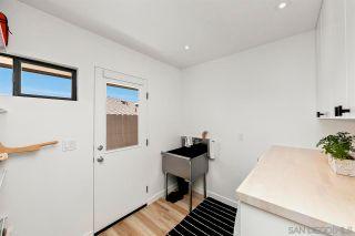 Photo 45: DEL CERRO House for sale : 3 bedrooms : 6251 Rockhurst Dr in San Diego